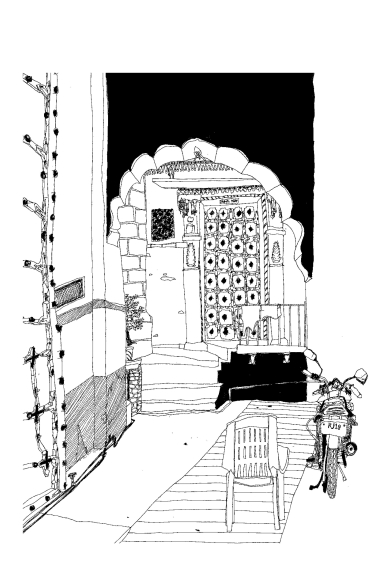 valentine-tollu-dessin-2-bundhi.jpg