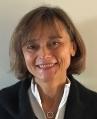 Brigitte Marchal-Photo CV