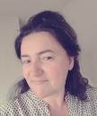 Sandra d'Angeli photo