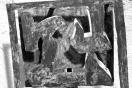 Florence Kami-Décalé matière grise