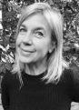 Stéphanie Aimart-Camus - portrait