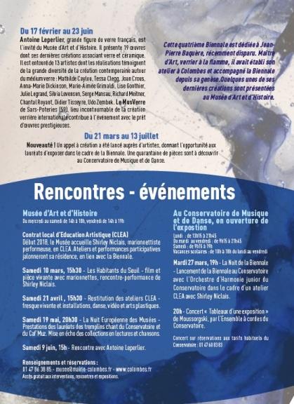 Biennale Flyer Verso.jpg
