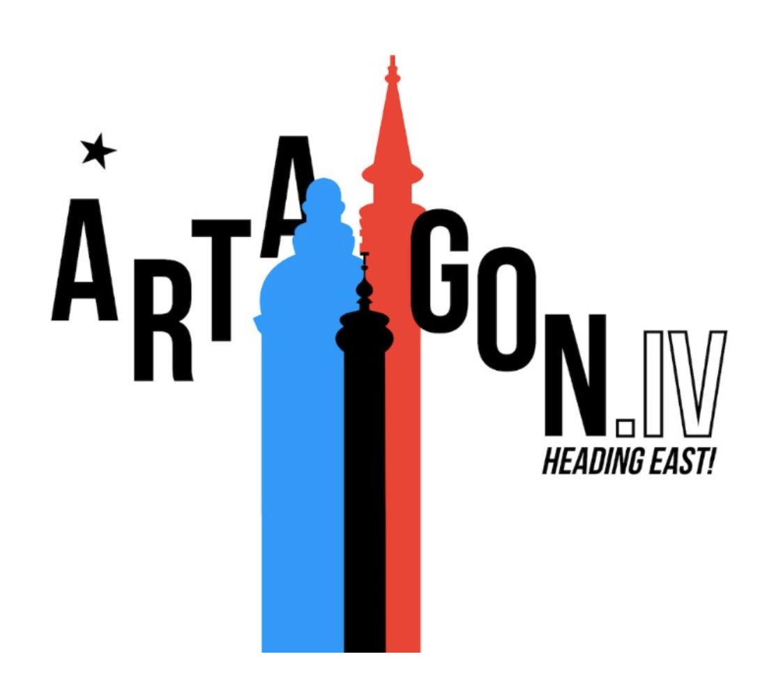 Artagon.png