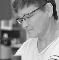 Sylvie Freycenon-portrait2
