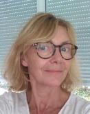 - Valérie Phelippeau- portrait