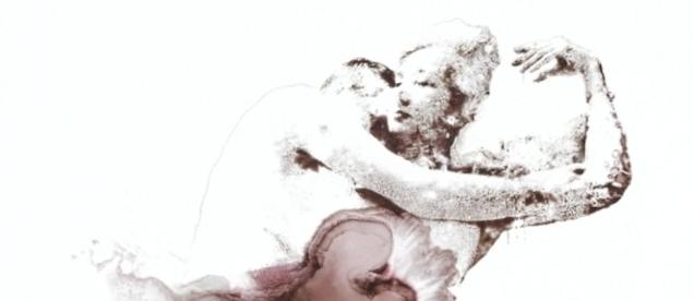 Catherine Vaesca : absorption del'intime